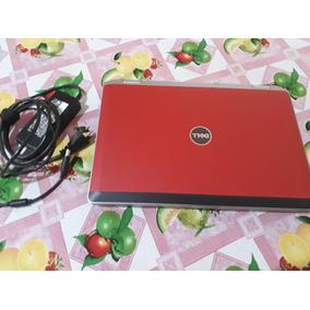 Notebook Dell E6530 8gb Ram, 1gb Dedicado Nvidia , Core I5