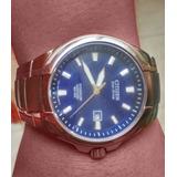 Reloj Citizen Eco Drive 300 - Reloj Citizen de Hombre en Mercado ... 7d2193ed47d1