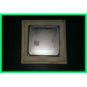 Phenom Ii X3 720 Processador Am3 Amd Usado Ótimo Estado