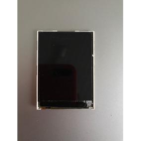 Display E71 T22ntb2928 - Cog1151fpc-a1 - Cog1141fpc-a1