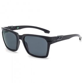 Oculos Sol Mormaii Las Vegas M0057a0201 Preto Brilho Cinza - Óculos ... d92d7d40f2