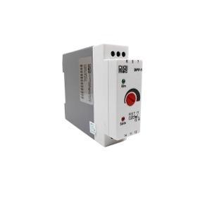 Temporizador Controlador De Nivel Dpx - 123 - Digimec - 220v