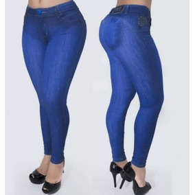 Calça Pit Bull Pitbull Jeans Ref 26723 Promoção