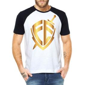 15fef37f69 Moda Evangelica - Camisetas e Blusas em Rio de Janeiro no Mercado ...