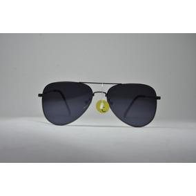 5f88cf0040466 Oculos Masculino - Óculos De Sol Com lente polarizada em Taubaté no ...