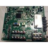 Lcd Aoc L32w931 L32w961 Haier Hl32d2 Hitachi L32a40