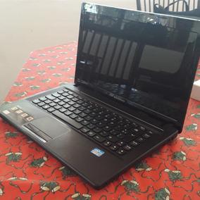Lapto Intel Dell Core I5 Memoria Ram 4gb