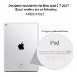 iPad 9.7 32 Gb Wifi