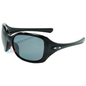 Oculos De Sol Feminino Lv Mod. Z0839e Oakley Juliet - Óculos no ... be1c763b1c