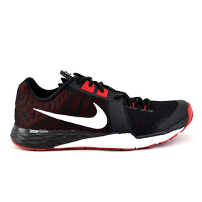 Tenis Nike Para Hombre 832219-060 Negro  nik1823  763c28fa46d