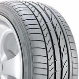 Llanta Bridgestone 245/40/18 Runflat Nueva