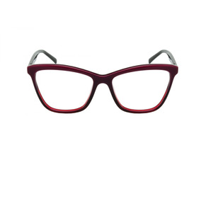 Hi C Ana Hickmann - Óculos no Mercado Livre Brasil 4a67b81f4c
