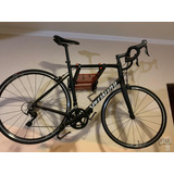 Bike Allez Elite Specialized Tam 61 - Troco Mountain Bike