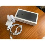 Apple iPhone 7 Plus 128 Gb Novinho Original 12x Sem Juros
