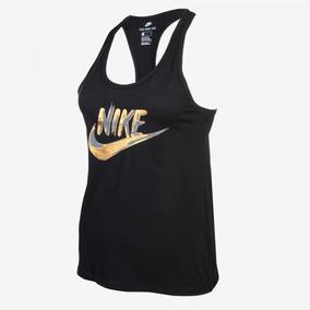 Camiseta Nike Burnout Tank Cor  Limao Tam  M - Calçados 28a3cab5187c2