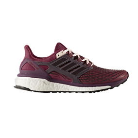 official photos 52e8b 20653 Zapatillas adidas Running Energy Boost W Mujer Bdbd