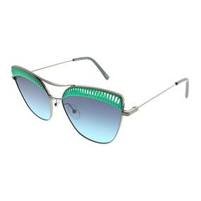 Oculos Feminino Eagle Eyes 15 De Sol - Óculos no Mercado Livre Brasil ae21cabd5a