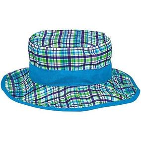 2ea0e29626406 Sombreros Para La Playa Bebes - Disfraces para Niños en Mercado ...