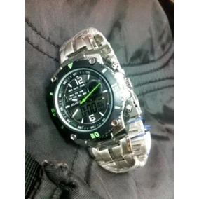 f98bda19388 Relógio Atlantis G3223 - Relógio Atlantis Masculino no Mercado Livre ...