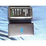 Samsung Galaxy S8+ Plus Display Quebrado Tela Quebrada S8 +