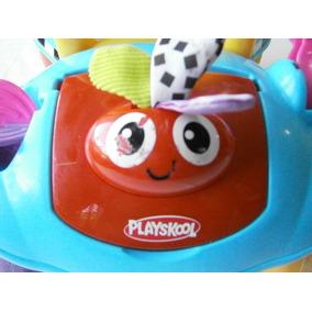 Se Vende Carro-andadera Playskool