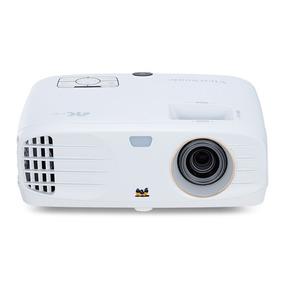 Proyector Viewsonic 2200 Lumenes Ultra Hd 4k Dual Hdmi