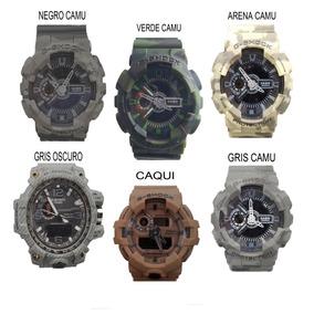 32ad48212812 Reloj Casio 3298 - Reloj para Hombre Casio en Puebla en Mercado ...