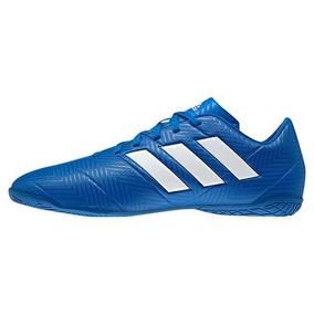 Tenis Futbol Udt adidas Nemeziz Tango Sint Hombre Azul 6362h 5c785868cd0