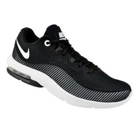 091f02bafd Tenis Nike Feminino Air Max Advantage - Aa7407-001