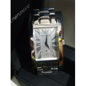 758195912e6 Relogio Emporio Armani Ar0628 Original Unissex - Relógios De Pulso ...