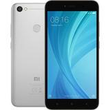 Smartphone Xiaomi Redmi Note 5a Prime - 32gb Original