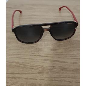 d54220c62c644 Oculos Carrera Wayfarer Vintage Retro De Sol - Óculos no Mercado ...