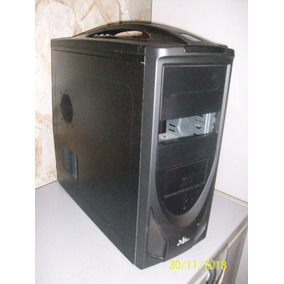 Carcasa De Computadora Apsu