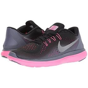 9ec1fd6b6a Tenis Nike Mujer 2017 - Tenis Nike Mujeres de Mujer en Distrito ...