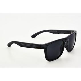 e6143d8f096ac Oculos Madeira Espelhado - Óculos De Sol Com proteção UV no Mercado ...
