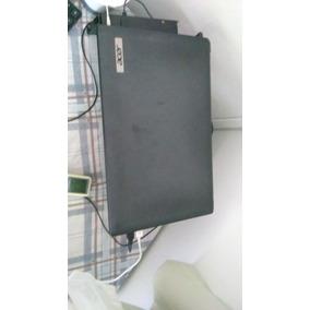 Acer Aspire 5733 I3, 4gb, Hd320