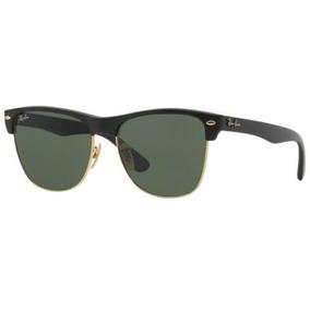 2fb6c00d2 Oculos Rayban Clubmaster Espelhado Barato - Óculos no Mercado Livre ...