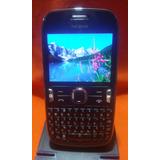 Nokia Asha 302 Para Movistar Muy Bueno