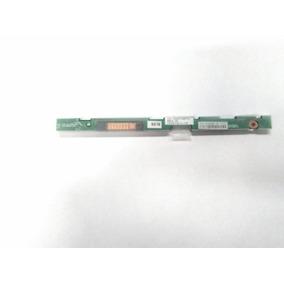 Inverter Notebooks Cce Sti Win Da-1a08-un01l