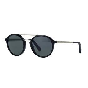 0d7f02336c923 Ermenegildo Zegna Oculos Masculino Sz3122 - Óculos no Mercado Livre ...