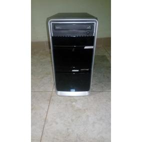Computadora Rapida Asrock Sempron 2600 Am1 4gb Ram 320 Hdd