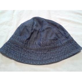 5f8dcf39c7a9f Sombreros De Jean Tipo Pescador Usados Precio C u