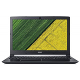 Laptop Acer Aspire A515-51-76bp Core I7 12gb Ram 1tb Hdd Msi