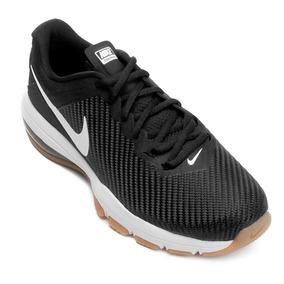 0139279add0 Tênis Nike Air Max Full Ride Tr 1.5 - Treino   Corrida