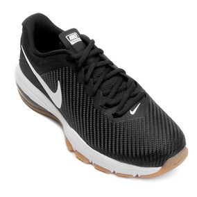 e63c164c083 Tênis Nike Air Max Full Ride Tr 1.5 - Treino   Corrida