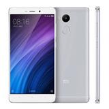 Xiaomi Redmi 4 Pro Prime 3 Gb Ram 32gb *leia A Descrição