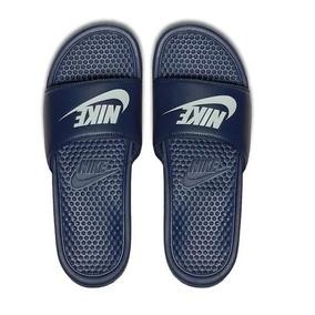 b29a47fd05e7 Chinelo Adidas Duramo Slide F32892 - Branco Preto - Chuteira Nike ...