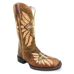 e58e5aaaf76bb Fofy Dogs Botas - Sapatos para Feminino no Mercado Livre Brasil