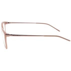 Armani - Óculos em São Paulo Centro no Mercado Livre Brasil e7bded8497