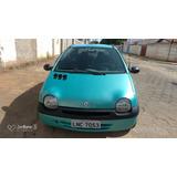 Renault Twingo 1.0